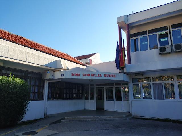 роды в черногории, стоимотсь родов в черногориии, черногория беременность, цена родов в черногории, медицина в черногории, платные роды в черногории, страховка беременных в черногории, бесплатные роды в черногории