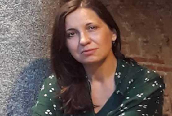 Лела Марковић – НИ НА НЕБУ НИ НА ЗЕМЉИ
