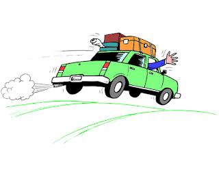 Categoria B - Permis de conducere auto