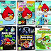 Angry Birds Collection [Preactivado][exe/Portable][Español/Ingles][UL]