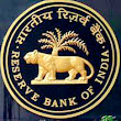 Reserve Bank of India 506 Assistant Jobs Recruitment 2014 | www.rbi.org.in