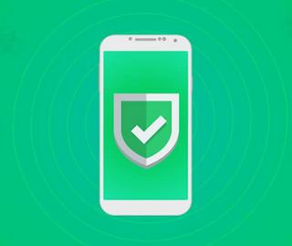 mengapa android memerlukan antivirus