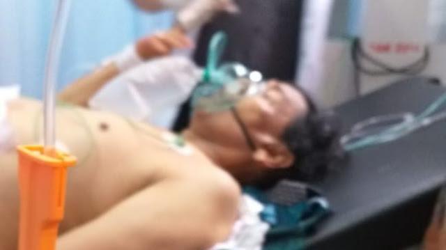 Gerindra: Masa Seorang Wiranto Diserang Secara Terbuka