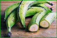 [Imagem: banana%2Bda%2Bterra.jpg]