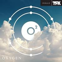 [2014] - Oxygen Inhale