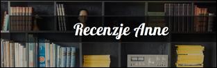 http://recenzje-anne.blogspot.com/