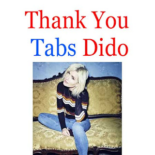 dido tour,dido albums,dido brother,what happened to dido,dido net worth,dido 2019,dido still on my mind,dido son,HunterTabs Dido - How To Play HunterOn Guitar Tabs & Sheet Online.Simon Kirke Boz Burrell Paul Rodgers Mick Ralphs.HunterEASY Guitar Tabs Chords.Thank You Dido - How To Play Hunter Dido Songs On Guitar Tabs & Sheet Online.Dido - Hunter EASY Guitar Tabs Chords.Thank You Dido - How To Play Hunter Dido Songs On Guitar Tabs & Sheet Online.Hunter EASY Guitar Tabs Chords.Thank You Dido - How To Play Hunter Dido Songs On Guitar Tabs & Sheet Online; Thank You Dido - Hunter EASY Guitar Tabs Chords; Thank You Dido - How To Play Hunter On Guitar Tabs & Sheet Online (rollo armstrong); Thank You Dido EASY Guitar Tabs Chords Thank You Dido - How To Play Hunter On Guitar Tabs & Sheet Online; Thank You Dido rollo armstrongEasy Chords Guitar Tabs & Sheet Online; Thank YouHunter Dido. How To Play Thank YouHunter On Guitar Tabs & Sheet Online; Thank YouHunter DidoLady Jane Tabs Chords Guitar Tabs & Sheet OnlineThank YouHunter Dido. How To Play Thank YouHunter On Guitar Tabs & Sheet Online; Thank YouHunter Dido Lady Jane Tabs Chords Guitar Tabs & Sheet Online.Didosongs; Didomembers; Didoalbums; rolling stones logo; rolling stones youtube; Didotour; rolling stones wiki; rolling stones youtube playlist; Didosongs; Didoalbums; Didomembers; Didoyoutube; Didosinger; Didotour 2019; Didowiki; Didotour; steven tyler; Didodream on; Didojoe perry; Didoalbums; Didomembers; brad whitford; Didosteven tyler; ray tabano; Didolyrics; Didobest songs; Thank YouHunter Dido- How To PlayHunter DidoOn Guitar Tabs & Sheet Online; Thank YouHunter Dido-Hunter Chords Guitar Tabs & Sheet Online.Thank YouHunter Dido- How To PlayHunter On Guitar Tabs & Sheet Online; Thank YouHunter Dido-Hunter Chords Guitar Tabs & Sheet Online; Thank YouHunter Dido. How To PlayHunter On Guitar Tabs & Sheet Online; Thank YouHunter Dido-Hunter Easy Chords Guitar Tabs & Sheet Online; Thank YouHunter Acoustic; Dido- How To 