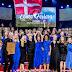 ECY2019: Aceda às audiências do 'Eurovision Choir of the Year 2019'