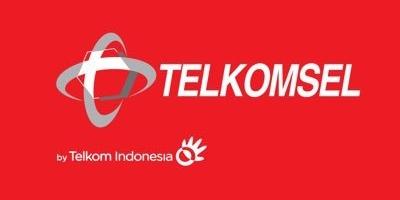 Cara Cek Kuota dan Keikutsertaan Bantuan kuota Kemendikbud di Telkomsel