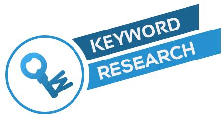 Website traffice increase with keywords tool.best keyword research tool free.