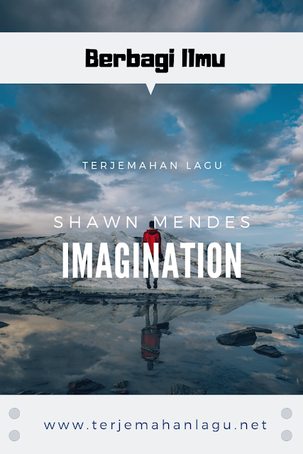 shawn-mendes-imagination
