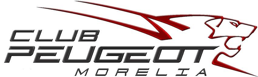 Club Peugeot Morelia