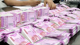 11-lakhs-currency-and-silver-seized-in-up