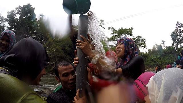 Medan Community Fun Day 2015