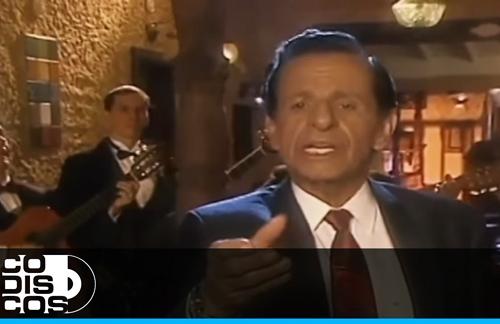 Desde Que Te Marchaste | Oscar Agudelo Lyrics