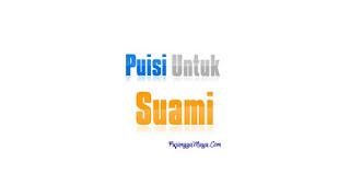 suami_tercinta