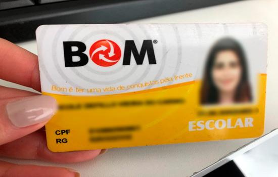 EMTU recebe a partir desta segunda-feira solicitação para Passe Livre e Passe Escolar