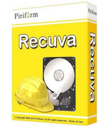 วิธีดาวน์โหลดและกู้ข้อมูลด้วยโปรแกรม Recuva Pro ภาษาไทย