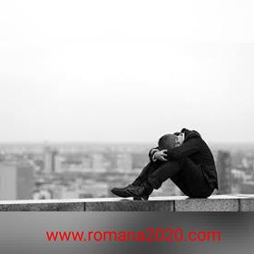 علاج الاكتئاب نصائح تخلصك من الاكتئاب