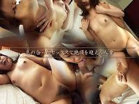 jukujo-club-5964