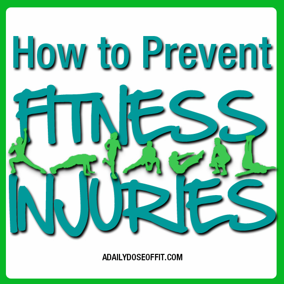 fitness, workout, exercise, fitness tips, fitness injuries