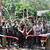 Kasdam IV Diponegoro Tutup TMMD Reg 98 Kodim Pekalongan