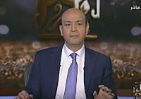 برنامج كل يوم 6/3/2017 عمرو أديب - إرتفاع الدولار