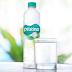 Mengenal Air Alkali dan Berbagai Kelebihannya