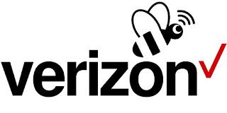 Verizon Launch Sponsored Data Service, FreeBee Data , Verizon Introduces FreeBee Data, a Sponsored Data Program, Verizon launches its own sponsored data program