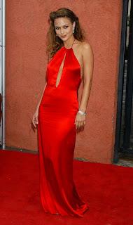 Josie Maran Style For Her Fans