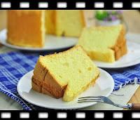 https://caroleasylife.blogspot.com/2014/06/chiffon-cake.html#more