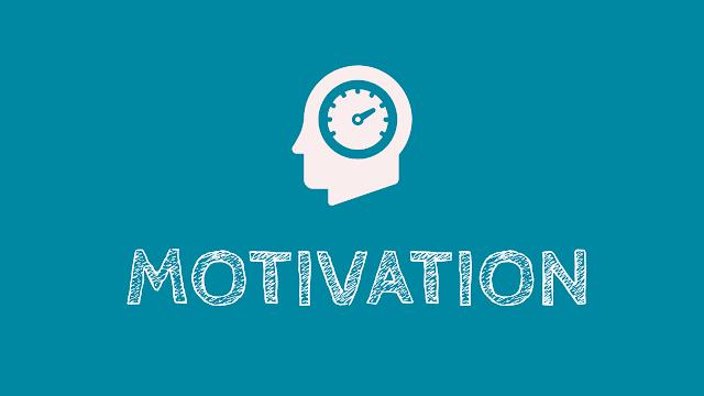 What is Motivation? Motivation Kya Hai? Full Details in