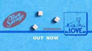 [Music] Tiwa Savage – Dangerous Love