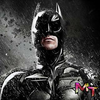 تحميل لعبة The Dark Knight Rises مهكرة للاندرويد apk+data