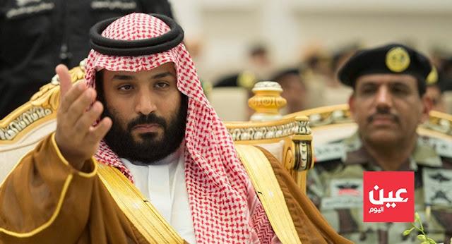 بن سلمان يبشر اليمنيين بنبأ سار