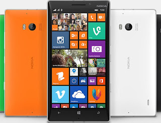 Microsoft to quit selling Lumia phones from December this year