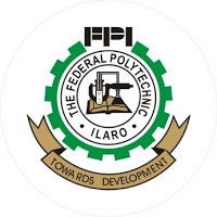ILARO FEDERAL POLY PAST UTME COMPLETE NEWS 2017/2018