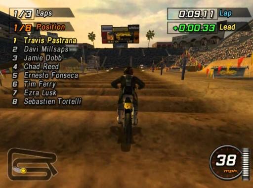 GAME MTX MOTOTRAX ANDROID TERBAIK