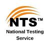 NTS Jobs 2020
