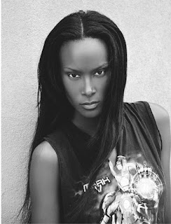 Picture of Teyona Anderson