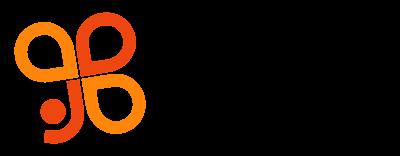 gerak-bareng-logo