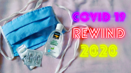 Covid-19 2020