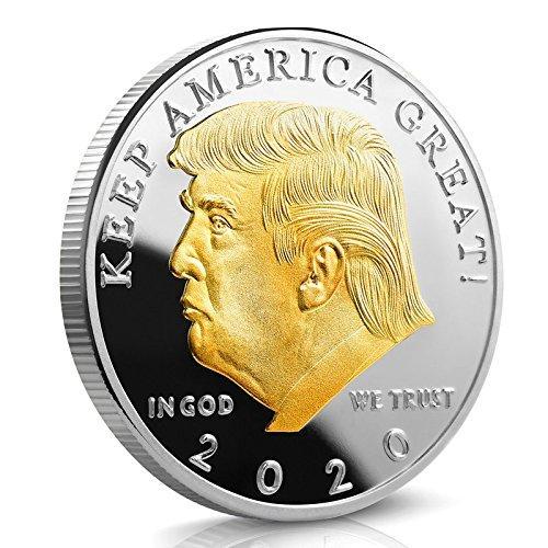 Trump Coin
