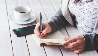 13 Kerja Sampingan yang Terbukti Mudah dan Menghasilkan Uang