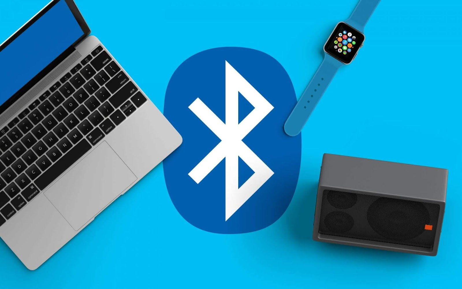 تحميل برنامج widcomm bluetooth software