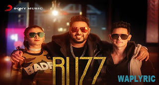 Buzz Song Lyrics | Badshah | Aastha Gill