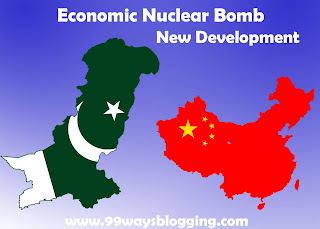 CPEC china pakistan nuclear bomb cpec detail