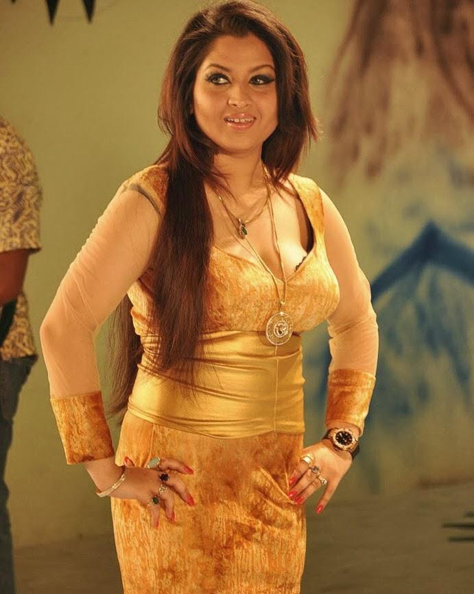 Shilpa Shetty Sexy Pics  Tdlewis-6459