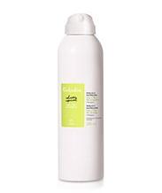 Hidratante Spray Tododia Lima e Flor de Laranjeira