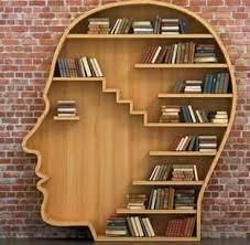 مقال في إصلاح العقل